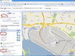 Jfk Terminal 4 Map Airtrain Terminal Map My Blog
