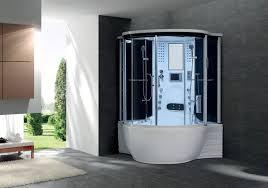 28 jacuzzi bath shower jacuzzi bath amp shower picture of jacuzzi bath shower new 2012 model steam shower whirlpool jacuzzi hot tub spa
