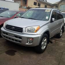 lexus rx300 for sale in lagos pictures of cars for sale in nigeria