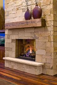 212 best patio images on pinterest fireplace ideas fireplace