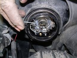 car light bulb replacement how to change a headlight hirerush blog