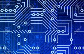 chip design 8820668 computer circuits background texture as a design stock photo electronic circuit circuits jpg