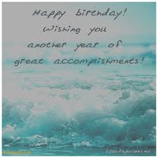 birthday cards best of happy birthday messages for cards happy