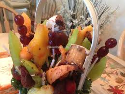 edible arrangementss edible arrangements fruit arrangement review from naples