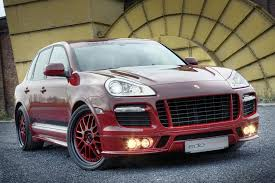 porsche cayenne gts 2008 for sale used porsche cayenne for sale by owner â buy cheap pre owned porsche