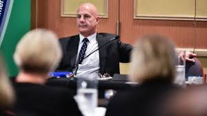 councils still torn over taswater photos the examiner