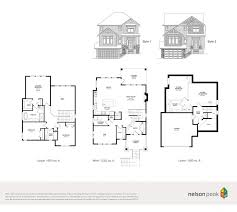 Townhouse Building Plans Baby Nursery Hummingbird House Plans Hummingbird House Plans