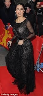 Gina Carano Boob Slip - haywire s michael fassbender and antonio banderas outshone by gina