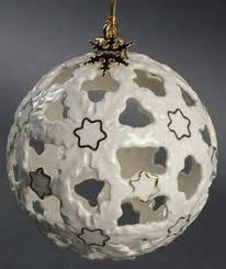 lenox jeweled snowflake bowl swarovski crystals 2001 usa new