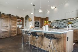 Kitchen Design San Antonio Kitchen Design San Antonio Tx Home Design Plan