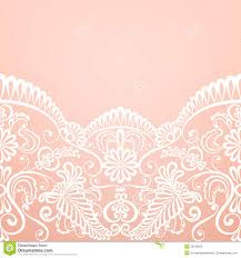 Marriage Invitation Card Templates Free Download Wedding Invitation Background Designs Free Download Pink Yaseen