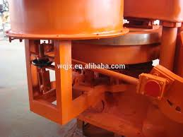 making a rotary table bloking free eight hole rotary table fly ash brick making machine