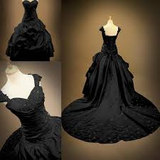 best 25 gothic gowns ideas on pinterest black ball gowns black