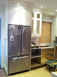 Ikea Kitchen Cabinets Sizes by Ikea Kitchen Base Cabinet Height Ikea Kitchen Base Cabinet