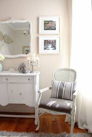 Apartment Therapy Living Room Office 162 Best Bedroom Images On Pinterest Built In Wardrobe Bedroom