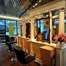 Outstanding Office Small Hair Salon Noufal Haircolor Studio 44 Photos U0026 67 Reviews Hair Salons
