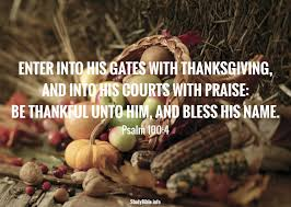 praise and thanksgiving verses the cities of the coast shall tremble u201d in the bible u2013 study bible
