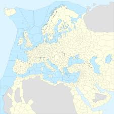 Europe Map Game by Map Of Counties General Discussion