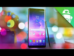 is there a way to get target black friday without going to store samsung galaxy note 8 price release date and carrier deals