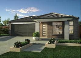 home project upper point cook estate ifig australia