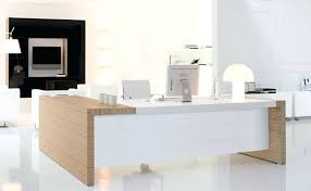 two person desk home office decor design for stylish home office furniture 103 modern office