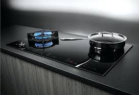 Kitchenaid Induction Cooktops Kitchen Excellent Stay Flexible With Siemens Cooktops Inside