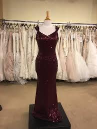 blog u2014 dora grace bridal