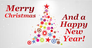 landau wishing you all a merry a happy new year