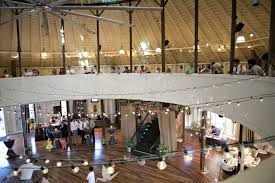 Tiger Gate Ballard Estate The Deturk Round Barn In Santa Rosa Ca Wedding Inspired World