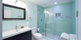 6br calypso blue grand cayman villas and condos grand cayman