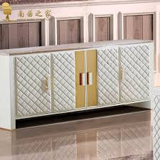 dining room storage cabinets italian design home furniture living room cabinet marble dining room
