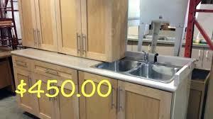 Used Kitchen Cabinets Edmonton | kitchen perfect edmonton kitchen cabinets pertaining to sale used