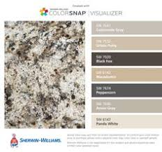 paint colors from chip it by sherwin williams macadamia honied