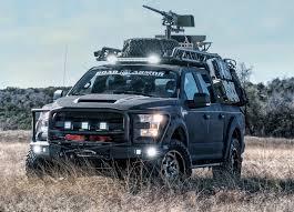 jeep stinger bumper purpose polaris ranger crew diesel underground autostyling