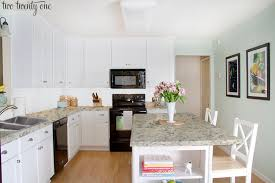 Kitchen Countertops Options with Kitchen Countertop Options