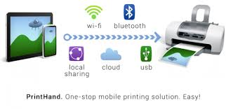 print from android how to print from android tablet to wireless printer