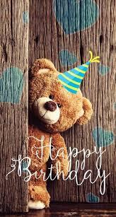 Happy Fourth Birthday Quotes Birthday Wishes For Your Girlfriend Or Boyfriend Happy Birthday