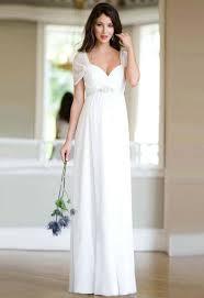 simple wedding dresses for the simple wedding dresses simplicity and elegance elasdress