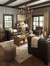 brown and cream living room ideas 33 beige living room ideas black glass chrome and brown