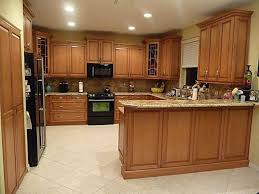 kitchen cabinet miami kitchen cabinets in miami lauraleewalker com