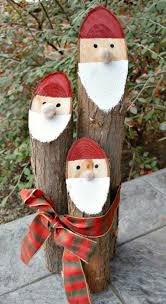 best 25 wood log crafts ideas on log projects tree