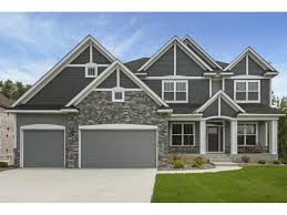 roscoe garage door blaine homes for sale anoka county real estate mn