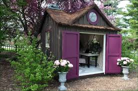 decor of garden shed decor ideas garden sheds ideas archives