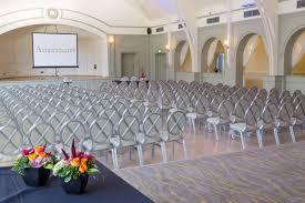 venues birmingham botanical gardens events