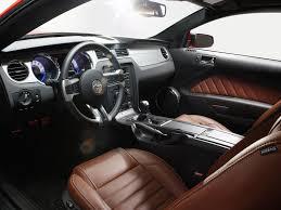 2012 mustang v6 hp ford mustang specs 2009 2010 2011 2012 2013 autoevolution