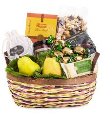 mail order christmas gifts 25 best gift baskets images on gifts