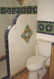 mexican tile bathroom designs mexican tile bathroom bathroom designs mexicans