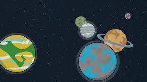 bbc earth big questions