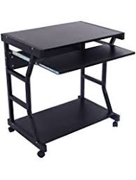 amazon computer parts black friday computer desk amazon com