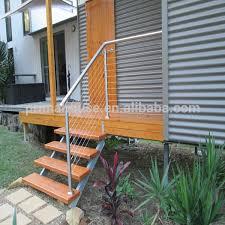 Handrail Systems Suppliers Metal Handrail Systems Metal Handrail Systems Suppliers And